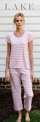 11 Best Stay Warm Images Cotton Pyjamas Flannel Flannels