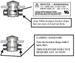 atv solenoid wiring diagram wiring diagram shrutiradio warn m8000 winch installation instructions at Honda Atv Winch Wiring Diagram
