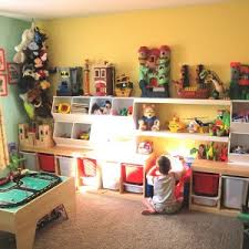 astounding picture kids playroom furniture. modren astounding all images in astounding picture kids playroom furniture e