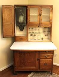 kitchen hoosier cabinet cabinet antique best cabinet ideas on oak furniture house antique cabinet antique kitchen