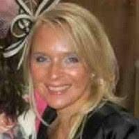 Juliet McGill - Greater Dundee Area | Professional Profile | LinkedIn
