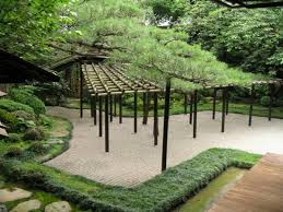 Small Picture Zen Garden Creation The Main Elements Of The Japanese Garden