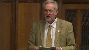 Image result for jeremy corbyn