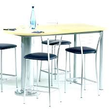 Table Et 4 Chaises Pas Cher Ensemble Table 4 Chaises Ensemble Table