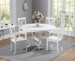 white round kitchen table. white round table and chairs uk starrkingschool kitchen