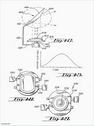 Roketa 250cc wiring diagram wiring diagram