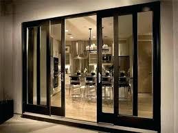 andersen patio screen doors sliding door parts sliding glass doors screen black furniture throughout door ideas andersen patio screen doors