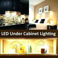 battery powered under cabinet lighting battery powered puck lights battery operated cabinet lights best led under