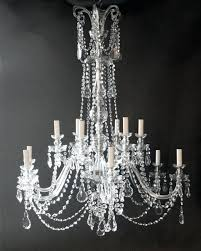 lighting fixtures under 0 that wont break the bank chandeliers 200 beautiful options
