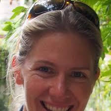 Beth MCGREGOR | PhD Candidate | Master of Education | University ...