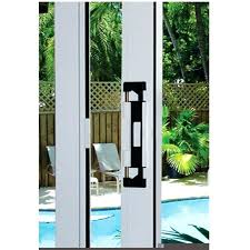 full size of door security devices sliding lock bar best way to secure a securing your