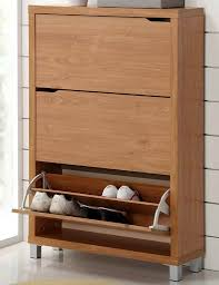 fullsize of cozy vertical shoe storage small shoe storage shoe rack shoe storage ideas shoe storage