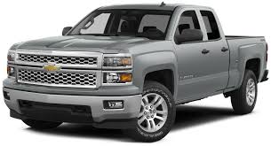 chevrolet trucks 2015 black. used chevy silverado albany ny chevrolet trucks 2015 black