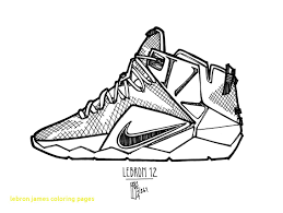 compromise rus westbrook coloring pages lebron james dunk lebron james coloring pages with nba 53664 free