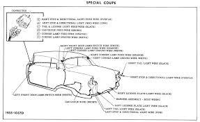 wiring diagram for 1955 chevy bel air the wiring diagram body wiring diagram for 1955 chevrolet passenger car special coupe wiring diagram