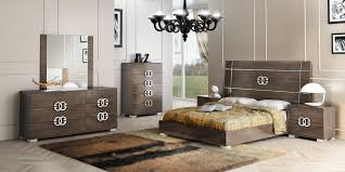 Modern Rustic Bedroom Furniture Contemporary Bedroom Furniture Sets Wowicunet