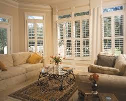 exterior roller shutters ottawa. attractive shutters ottawa home exterior roller l