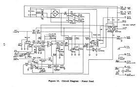 bridgeport wiring model engineer power feed 2 jpg