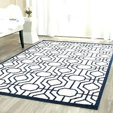 gray and white chevron rug white rug navy and white rugs com within rug designs gray and white chevron rug
