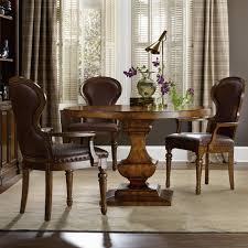 hooker furniture tynecastle table and chair set item number 5323752034x75500 furniture chair set i98 furniture