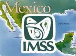 Image result for mexico healthcare images