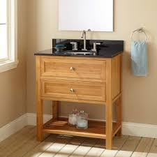 country bathroom double vanities. bathroom vanity 18 deep fresh small double inch country vanities