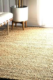 jute rug reviews medium size of professional pottery barn chenille jute rug reviews herringbone wool round