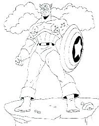 Avengers Coloring Pages Related Post Avengers Infinity War Coloring