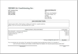 Move Checklist Template Moving Estimate Company Office Template Forms Move Checklist