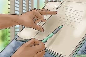 Как написать литературный обзор Изображение с названием do a literature review step 13