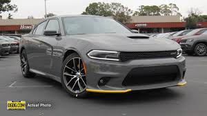2018 dodge charger scat pack. beautiful pack new 2018 dodge charger rt scat pack throughout dodge charger scat pack