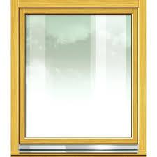 Fenster Sichtschutz Obi Badideen Obi