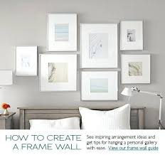A Frame Remodel Set Simple Ideas