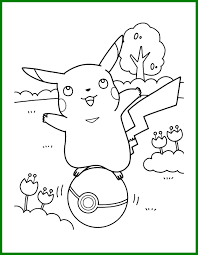 10 Awesome Legendary Pokemon Coloring Pages Rayquaza Compare 2 Save
