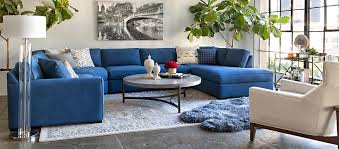 Ideas To Decorate Your Living Room Cool Decorating Ideas