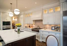 Cabinets Fort Lauderdale, FL | Kitchen Cabinets | Bathroom Cabinets Recent  Projects