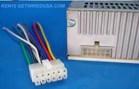 kenwood wiring harness ebay Kenwood Dnx6190hd Wiring Diagram kenwood car audio 12 pin stereo wire harness radio power plug back clip Porsche Cayeene Wiring Diagram for Kenwood DNX6190HD