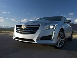 2018 cadillac model lineup. fine 2018 and 2018 cadillac model lineup