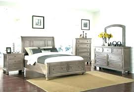 Bernie And Phyls Bedroom Sets And Black Furniture Next Day Select ...