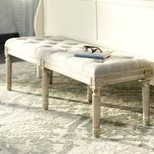low storage bench bedroom wallpaper hi def long narrow intended for72