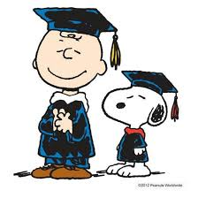 Image result for graduation free clip art