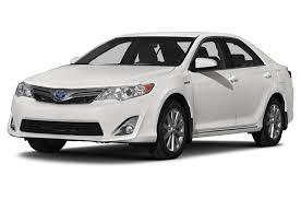 2014 toyota camry. Exellent 2014 To 2014 Toyota Camry 4