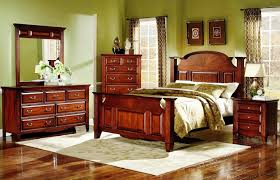awesome ikea bedroom sets kids. Awesome Kids Bedroom Sets Ikea Picture Design Queen Beds For Girls Bunk With Slide Desk Cool S