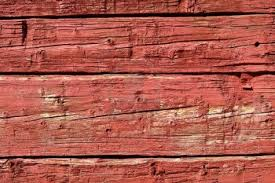 barn wood background. Gallery Of Rustic Red Barn Wood Background