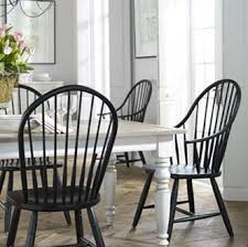 awesome design ethan allen dining room chairs 22