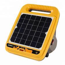 Energizer Solar Lights Lanstar Solar Powered Energizer Livestock Electric Fence Electric Solar Fence Energizer Buy Electric Solar Fence Energizer Solar Fence