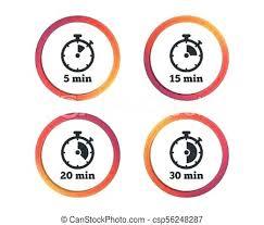 10 Minuite Timer Set Timer 10 Minutes Linkedsuccess Co