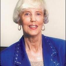 Longtime society editor Phyllis Singer dies   News   wcfcourier.com
