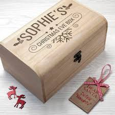 32 Best Christmas Ideas Images On Pinterest  Christmas Time Personalised Christmas Gifts Australia