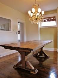 light wood furniture exclusive. The 25 Best Wood Tables Ideas On Pinterest Table Diy And Reclaimed Top Light Furniture Exclusive